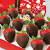Where To Buy Chocolate Covered Strawberries?