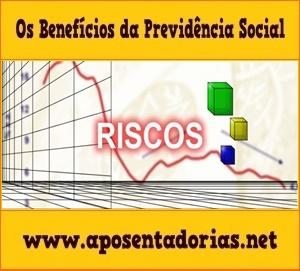 Riscos de Recolher Contribuições Previdenciárias em Atraso