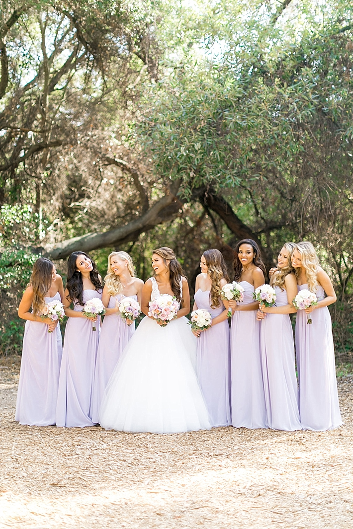 The Classic Temecula Creek Inn Wedding Of Former Miss Usa