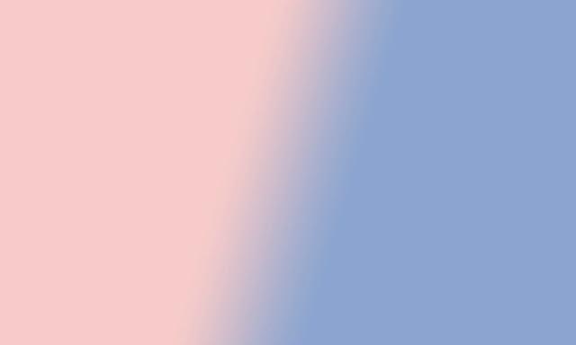 DeaTwilightZone - cores para usar em roupas