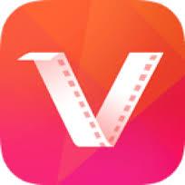 افضل تطبيق لتنزيل الفيديوهات من اليوتيوب