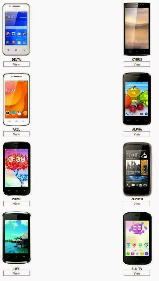 QNet Mobile enters PH tech market