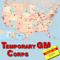 Free GM Resource: Temporary GM Corps