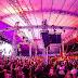 Moha Festival comemora 15 anos e promete ser o maior de todos os tempos