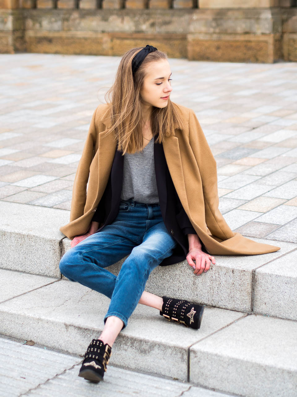 glasgow-fashion-blogger-winter-to-spring-outfit-inspiration