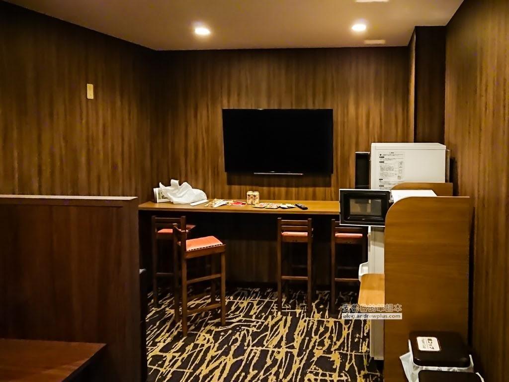 上越妙高飯店住宿,上越妙高apahotel,上越妙高飯店民宿旅館推薦