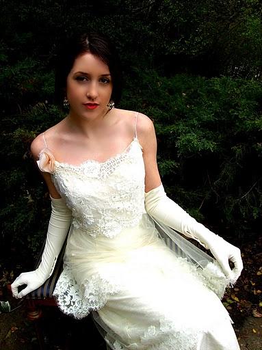 Girl Dresses Annsquiltingjourney