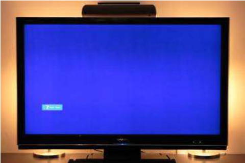Cara Mengatasi Masalah Video Tidak Muncul di Layar TV
