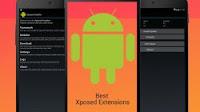 Migliori moduli Xposed Framework per modificare Android in ogni aspetto