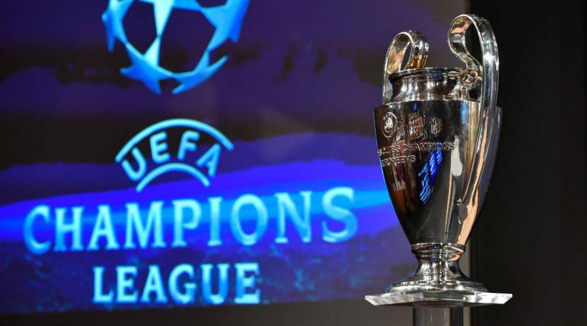 Vedere Diretta Streaming Napoli Liverpool Rojadirecta Finale Champions League 2019.