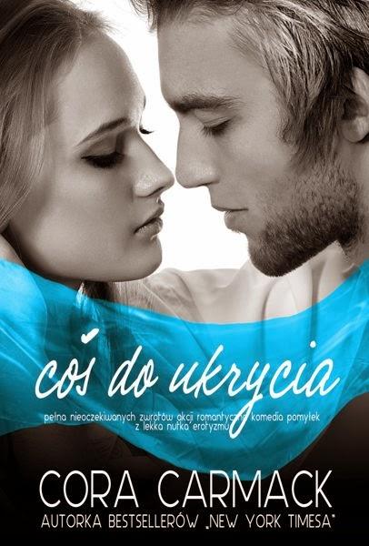 http://ksiazkomania-recenzje.blogspot.com/2014/11/cos-do-ukrycia-cora-carmack.html