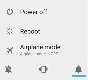 للاسف توقف لوحة مفاتيح android aosp