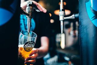 Dove costa meno la birra nel mondo