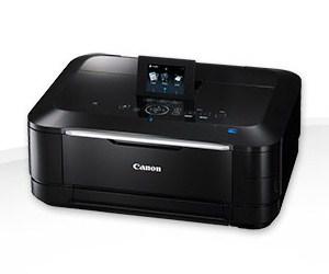Canon%2BPIXMA%2BMG8140 - Canon PIXMA MG8140 Driver Download