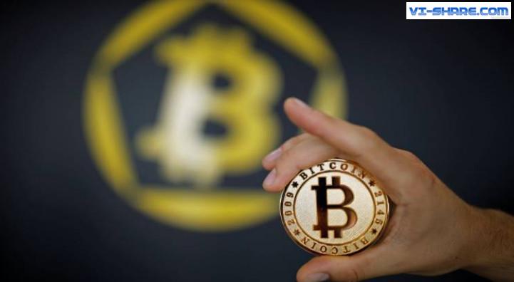 Bitcoin là gì? Ai là người phát minh là Bitcoin? Cách sử dụng Bitcoin ra sao? Liệu Bitcoin có thể thay thế các loại tiền ngày nay hay không?