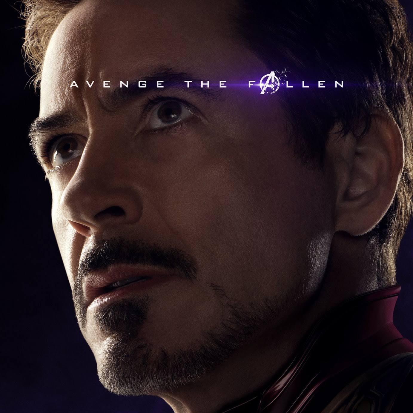 Avengers Endgame :【ネタバレ厳重注意】「アベンジャーズ : エンドゲーム」のクライマックスで、マーベル・ファンがグッときた感動のひと言の仕掛け人は、「シャーロック・ホームズ」シリーズのプロデューサーのジョエル・シルバーだったことが明らかになったトリビアの裏話 ! !
