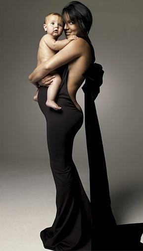 Pregnant Britney Spears Pics 29