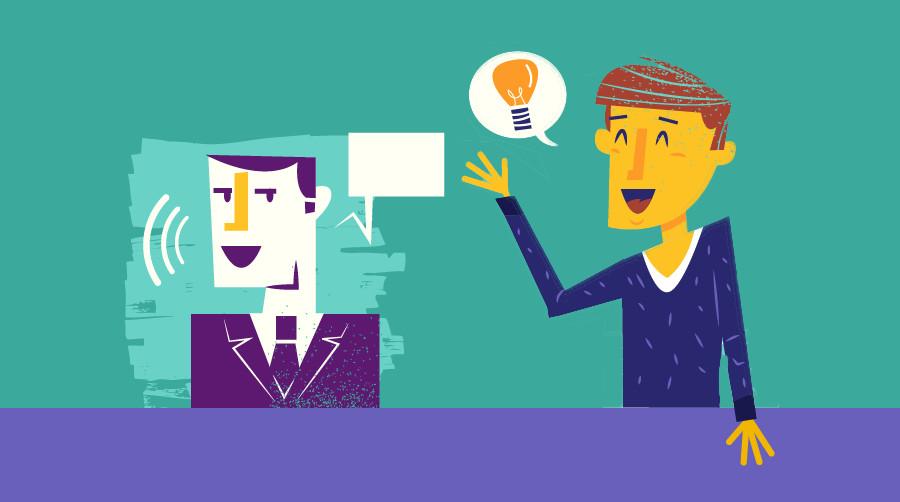 7 hábitos para uma fala mais cativante