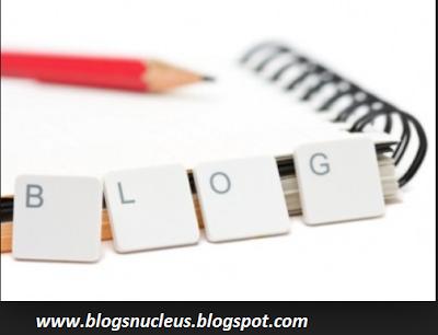 blog sites free