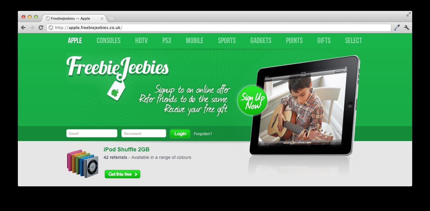 freebiejeebies design template preview new novo apple free grátis