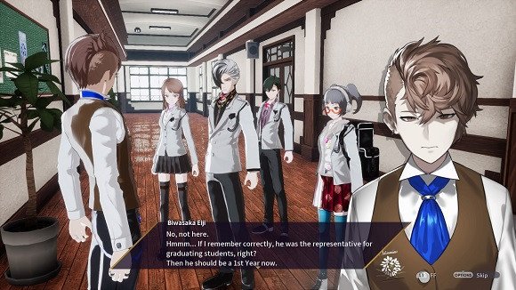 the-caligula-effect-overdose-pc-screenshot-www.ovagames.com-5