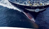Τι συμβαίνει με το πλοίο Έλληνα εφοπλιστή και τα 121 κιλά κοκαΐνης