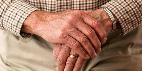 Beneficios de la medicina alternativa para el Parkinson