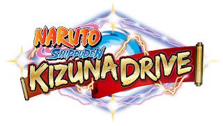 Save Tamat Game Naruto Shippuden Kizuna Drive PPSSPP