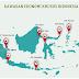 Kawasan Ekonomi Khusus (KEK) di Indonesia