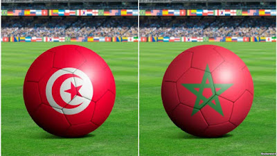 Morocoo-vs-tunisia