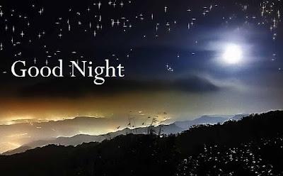nice-good-night-ultra-images