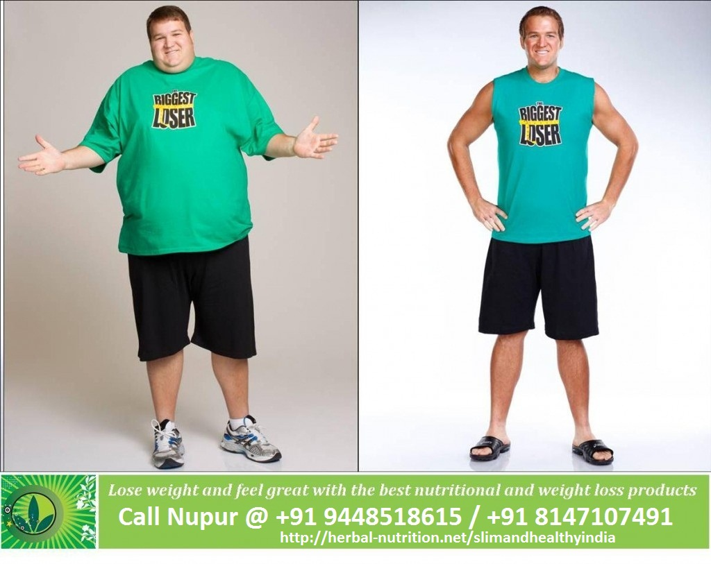 herbalife weight loss program philippines flag