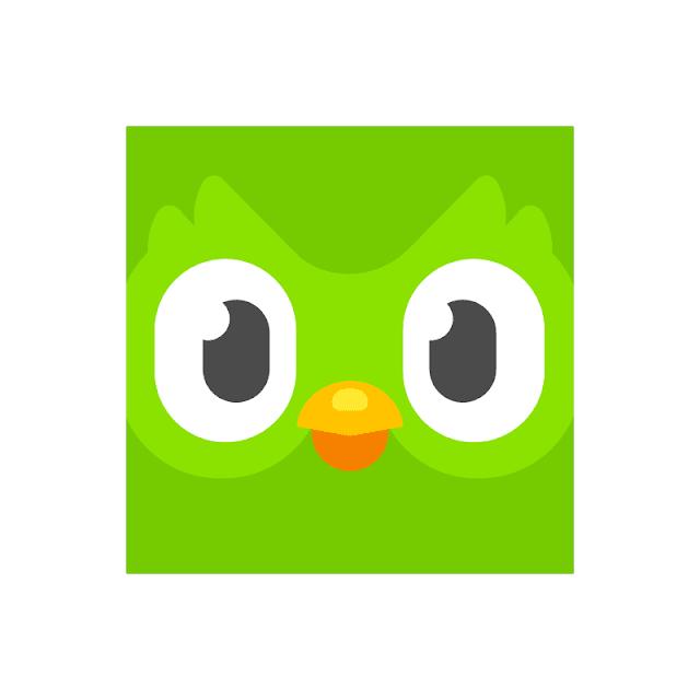 duolingo-nuevo-logo-rediseño-buho-mas-personalidad