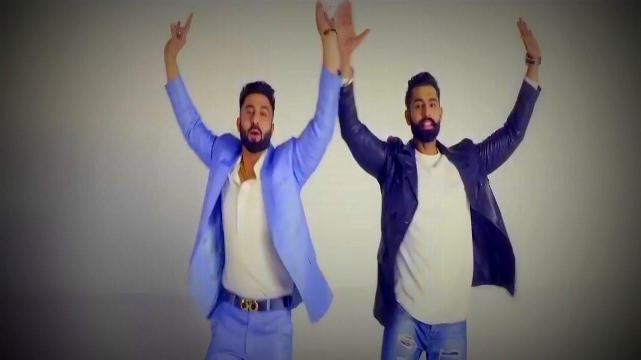 Latest Bollywood Punjabi Videos Songs Hd Full Hd Mp4 Hq -8850