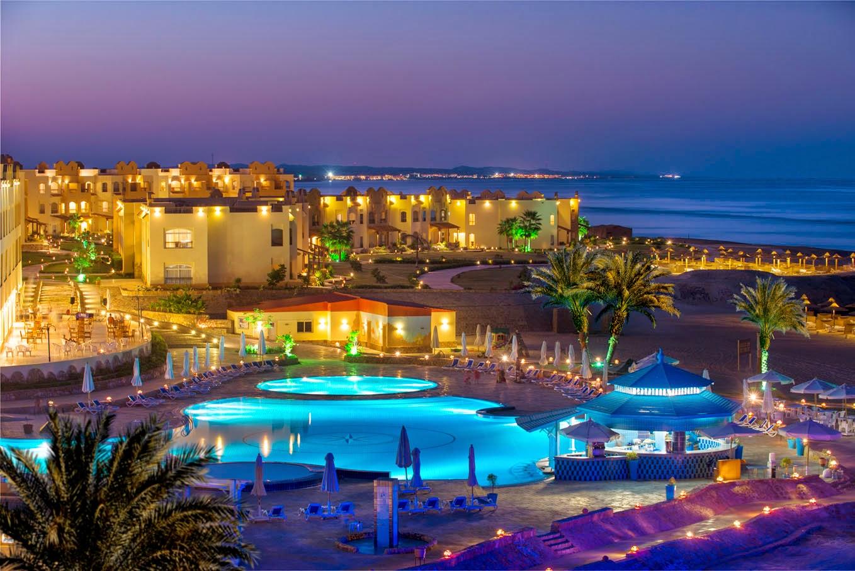 Giroviaggiare: Mar Rosso: è sicuro prenotare vacanze a ...