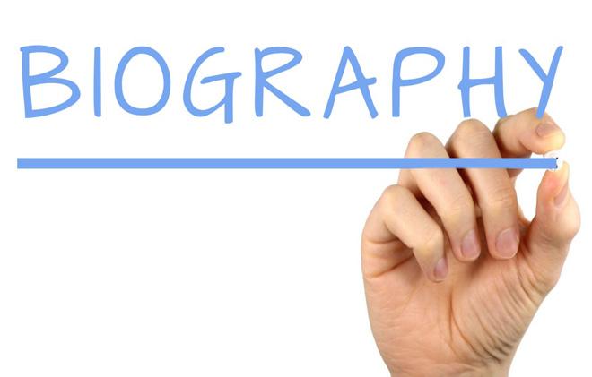 Perbedaan Biografi dan Autobiografi