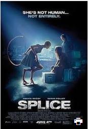splice full movie in hindi download filmyzilla