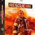 Rescue Me: The Complete Series Blu-Ray Unboxing and Review