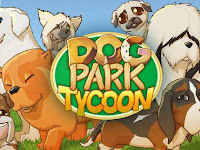 Free Download Dog park tycoon for free Terbaru 2016