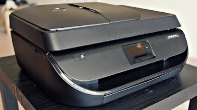 Download HP OfficeJet 4658 Driver Printer