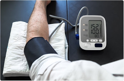 New Guidelines Redefine Blood Pressure Targets, As Nearly Half of Americans Now Hypertensive