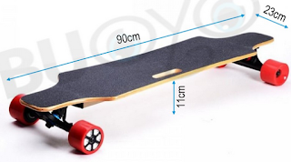 advertorial skateboard,pengertian advertorial,contoh advertorial, advertorial,jenis advertorial