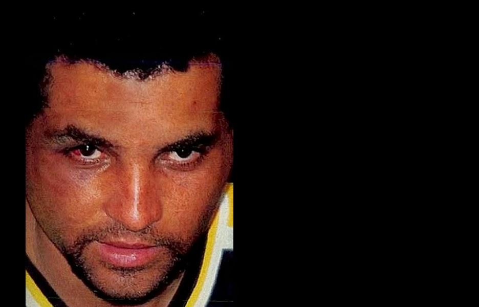 4 Dez Crimes Que Abalaram o Brasil