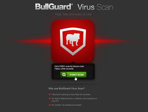 BullGuard-Virus-Scan3