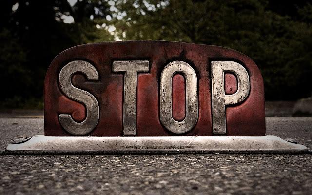 LPG'de Tekleme Sorunu - LPG'de Stop Etme Sorunu {featured}