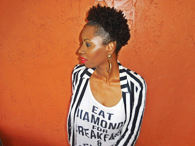 type 4c defined natural hair