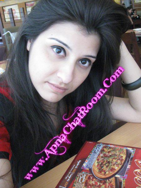 jhelum girls