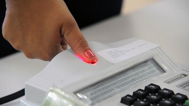 PRE pede apuração de candidaturas que não receberam votos nas eleições deste ano