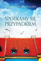 http://lubimyczytac.pl/szukaj/ksiazki?phrase=spotkamy+si%C4%99+przypadkiem&main_search=1