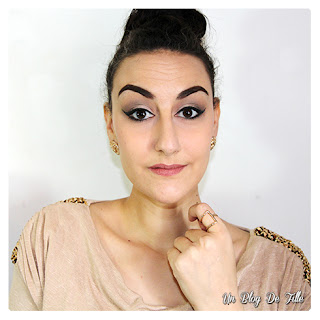 http://unblogdefille.blogspot.fr/2017/03/maquillage-nude-makeup-msc-grege.html
